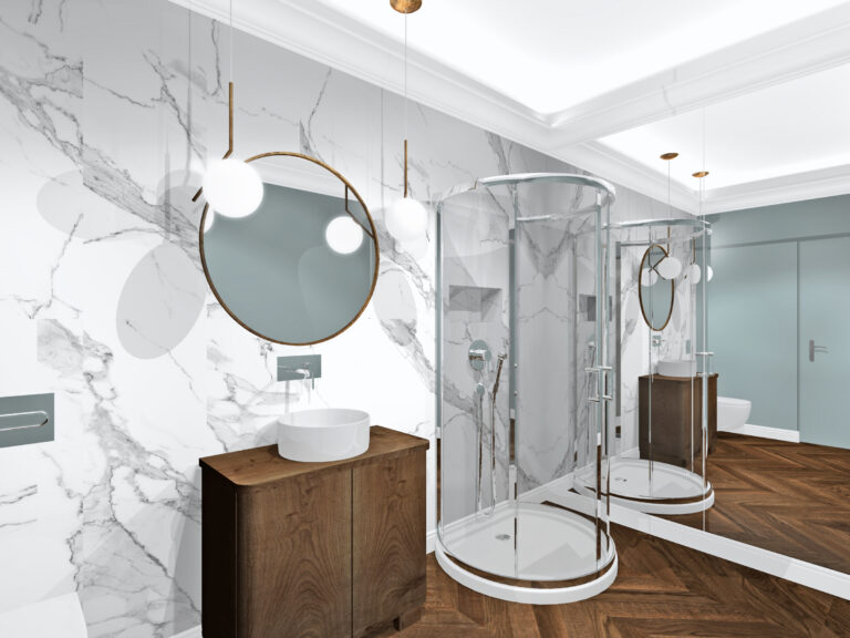 łazienka (Paulina Szubra) A1