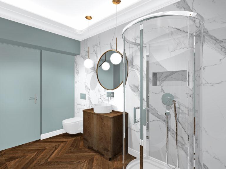 łazienka (Paulina Szubra) A4