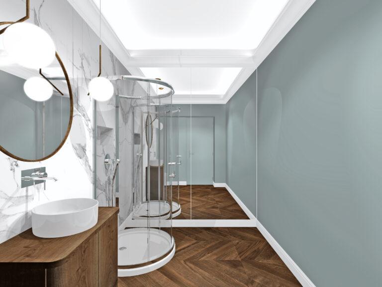 łazienka (Paulina Szubra) A7